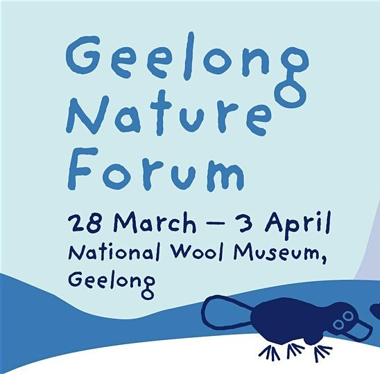 Geelong Nature Forum